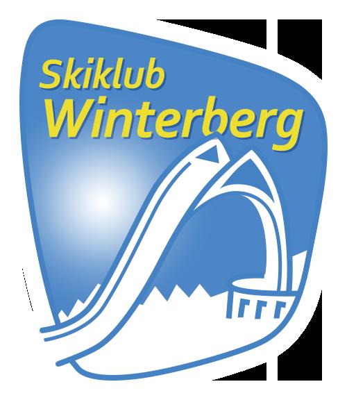 Skiklub Winterberg